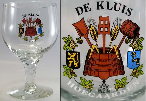 Afbeeldingsresultaat voor brouwerij de kluis